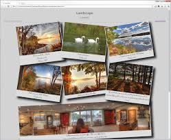 Fancy Photo Albums Screenshots U2013 Photopagegen