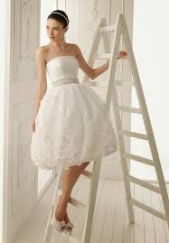 whiteazalea destination dresses short bridal gowns ideal for your