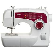 brother xl 3510 sewing machine review