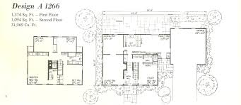 classic colonial house plans saltbox house plans classic colonial homesclassic homes