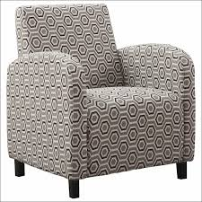 Accent Chair Set Of 2 Furniture Fabulous Accent Chairs Target Used Recliners For Sale