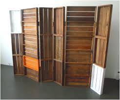 bookshelf room dividers ikea collect this idea wall divider 2