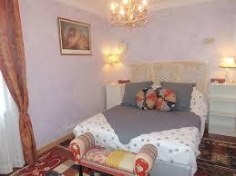 chambre hote grasse book la bastide des anges chambres d hôtes in grasse hotels com