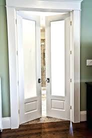 Different Types Of Closet Doors Closet Door Types Golbiprint Me