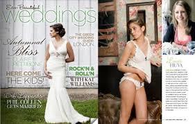 Lingerie For A Bride Eco Beautiful Weddings U2013 Luva Huva