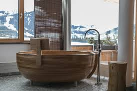 design wellnesshotel allgã u hubertus alpin lodge spa balderschwang wellness designhotel 12