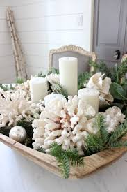 39 easy ways christmas decoration ideas u2013 decoration ideas