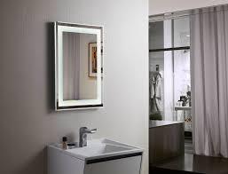 vanity bathroom mirror bathroom vanity mirrors mini top bathroom best type bathroom