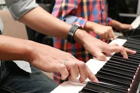 tutorial piano simple the best way to learn piano singspiel
