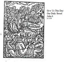 religions free full text martin luther and lucas cranach