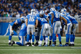 thanksgiving football lions watch lions vs eagles online game time live stream tv info si com