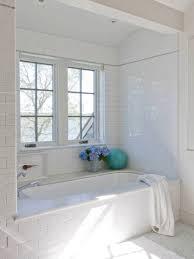 marble bathroom designs 25 narrow bathroom designs decorating ideas design trends