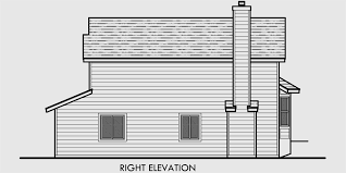 Split Level Homes Plans Split Level House Plans 3 Bedroom House Plans 2 Car Garage Hous
