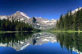 Montana scenery images These least visited states should be visited vagabond summer jpg