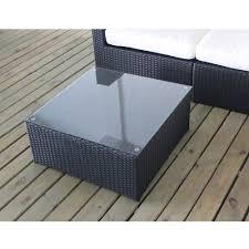 indoor patio furniture sets us stock 5 piece complete outdoor indoor rattan wicker corner sofa