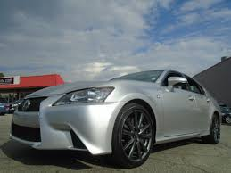 dark green lexus buy here pay here cars for sale greensboro nc 27409 triad auto