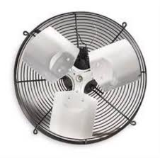 16 inch whole house fan dayton da 7f66 attic exhaust fan with 1060 cfm of power