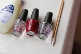 beautiful me plus you nails