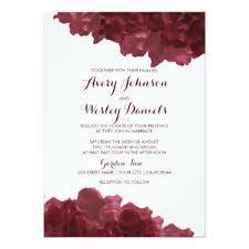 vineyard wedding invitations wine wedding invitations announcements zazzle