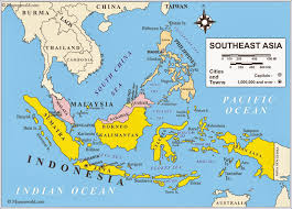 map of asia countries and cities webutante radical hijacker pilots of mh 370 flew plane 7 hours or