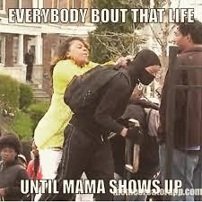 Mad Mom Meme - 113 best b l a c k moms be like images on pinterest hilarious