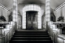 20 art deco home interior plaza museum of contemporary art
