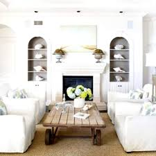 Beach House Furniture by Home Design Room Furniture Beach House Coastal Living Within 89