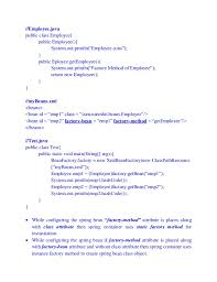 letter of introduction product law personal statement to kill a