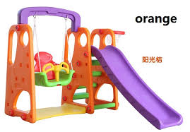 swing set for babies high quality indoor playground equipment baby swing kids slides