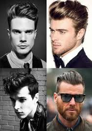 what is vertical haircut mens vertical haircut verticalhaircut modern stylish men s