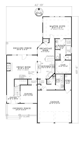 29 best house plans images on pinterest custom home builders