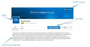 Best Resume Glassdoor by Glassdoor Job Posting How To Get Solid Candidates