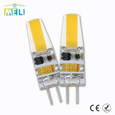 get cheap 12v led light bulb replacement aliexpress