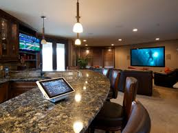 home automation lighting design residential installations