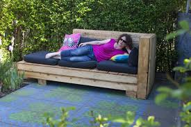 palette lounge selber machen u2013 siddhimind info