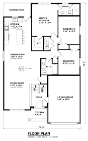 100 house plans one level house plans with two owner suites