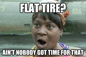 Troline Meme - gloucester tyre and battery service home facebook