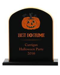 10 best halloween trophies images on pinterest halloween