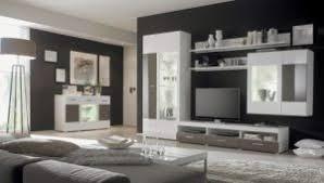 wohnzimmer weiß beige schöne bilder wohnzimmer grün braun plus bilder wohnzimmer kaufen