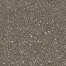 Where Can I Buy Corian Corian 2 In X 2 In Solid Surface Countertop Sample In Pine C930
