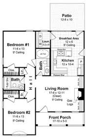 plan no 580709 house plans by westhomeplanners house house plan 22 122 house plans house plans