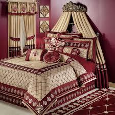 bedroom wallpaper hi res modern canopy bed king wallpaper photos