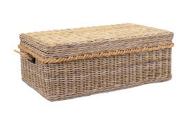 apartments marvelous ideas for console table baskets design