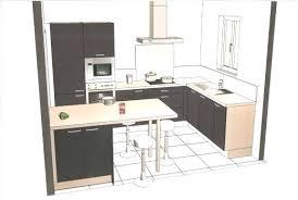 conception de cuisine en ligne conception de cuisine en ligne logiciel conception cuisine