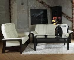 stressless windsor high back sofa sofas scandinavian designs