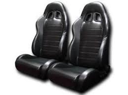 dodge dakota seat foam dodge dakota seats ebay