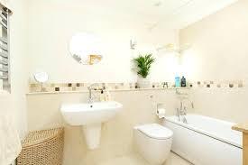 beige tile bathroom ideas beige bathroom ideas macky co
