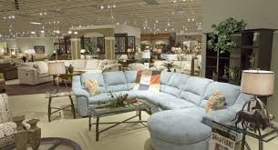 amiable contemporary living room furniture ideas tags furniture