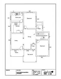 modular eplans southern living cool log open source floorplans
