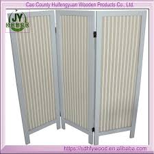 Antique Room Divider by Antique Wooden Screen Antique Wooden Screen Suppliers And